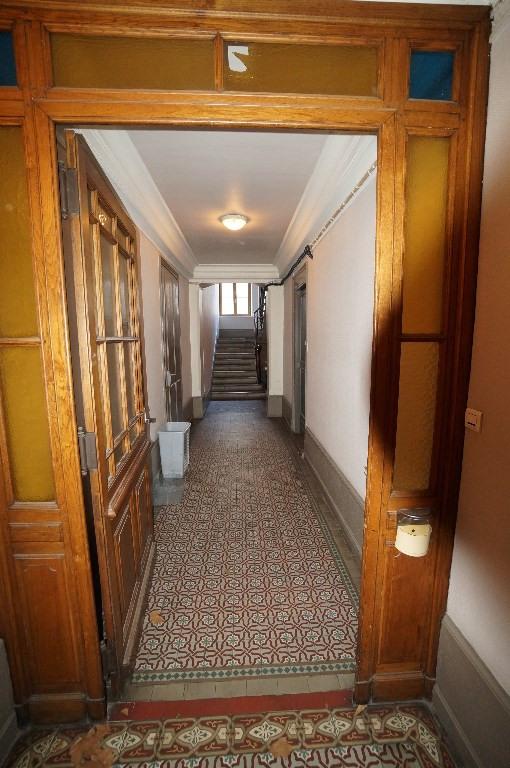 Sale apartment Vienne 252000€ - Picture 8