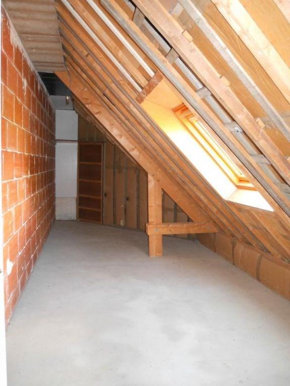 Sale house / villa Vezin le coquet 335680€ - Picture 12