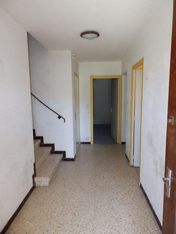 Sale house / villa Bourg les valence 202000€ - Picture 2