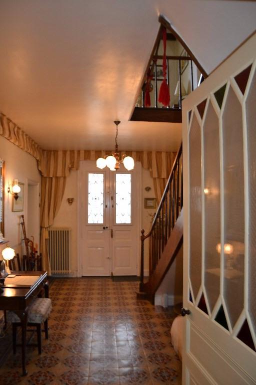 Vente maison / villa Velluire 439600€ - Photo 14