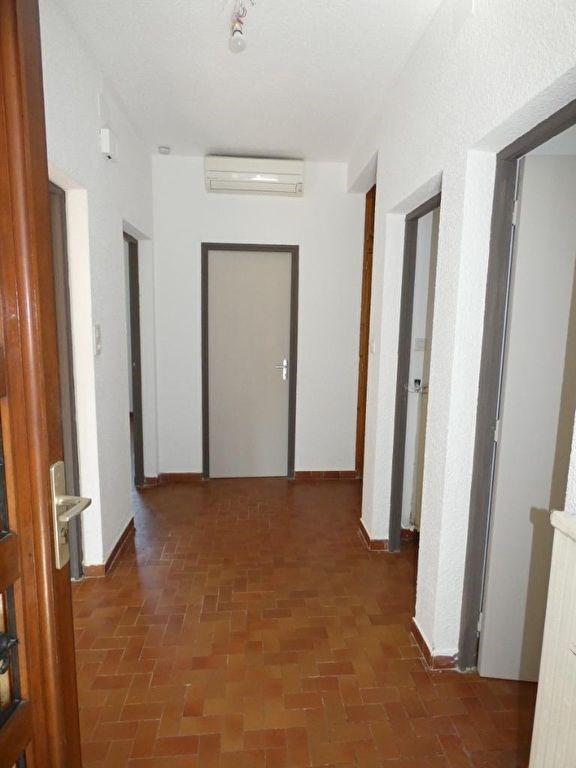 Sale house / villa Bram 160000€ - Picture 15