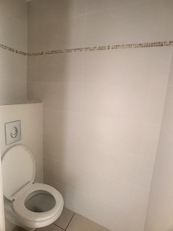 Vendita appartamento Cagnes sur mer 320000€ - Fotografia 5