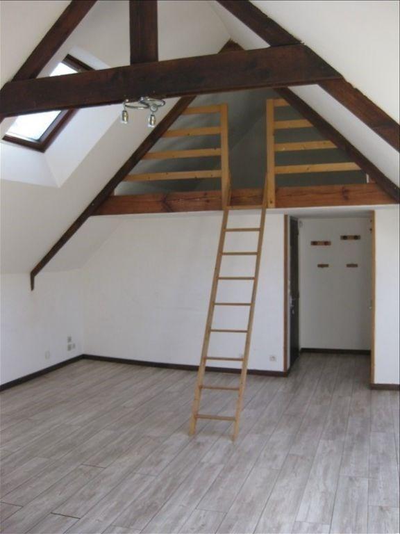 Rental apartment Moelan sur mer 515€ CC - Picture 2