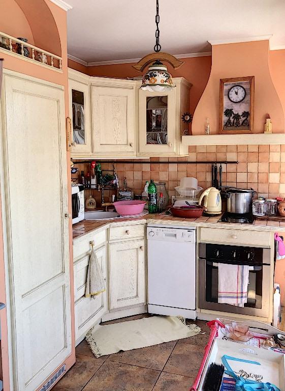 Vente appartement Cagnes sur mer 191500€ - Photo 1