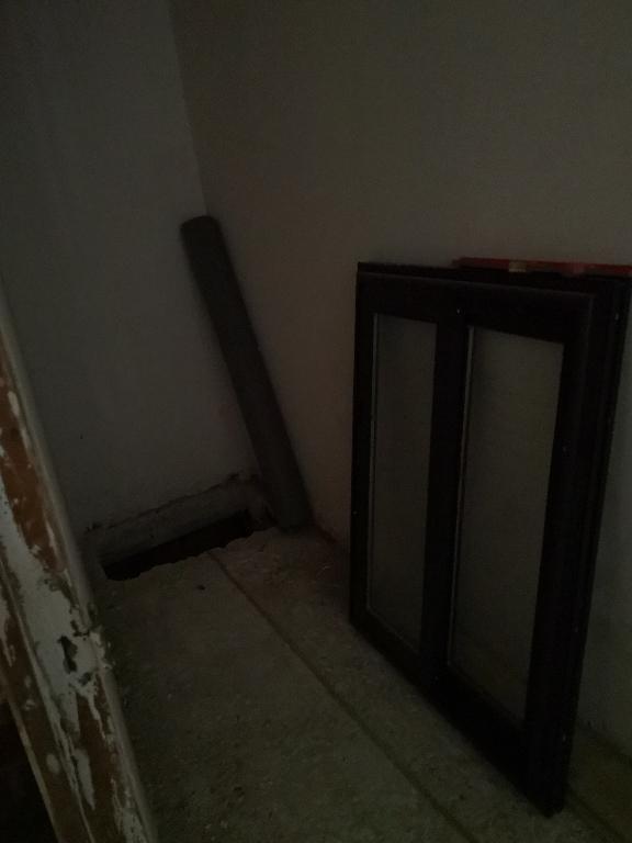 Revenda casa Pignans 119780€ - Fotografia 6