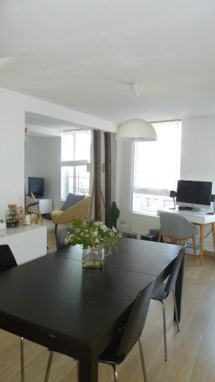 Verkoop  appartement Epernon 193000€ - Foto 3