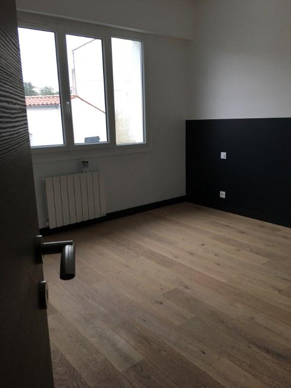 Sale house / villa La rochelle 545000€ - Picture 9