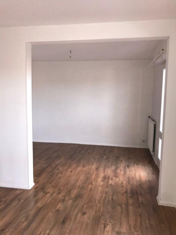 Sale apartment Pornichet 249700€ - Picture 4
