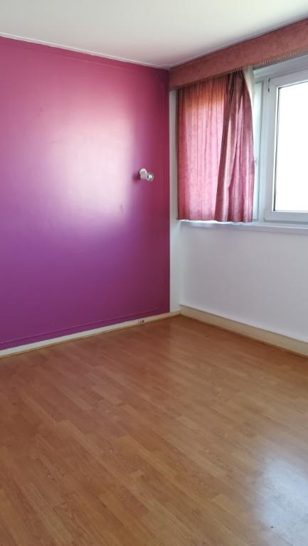 Location appartement Tourcoing 690€ CC - Photo 5