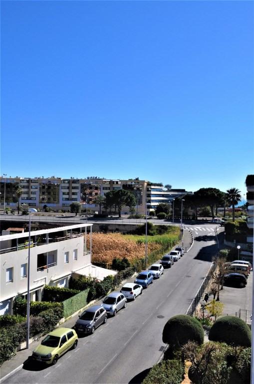 Vente appartement Saint laurent du var 199000€ - Photo 4