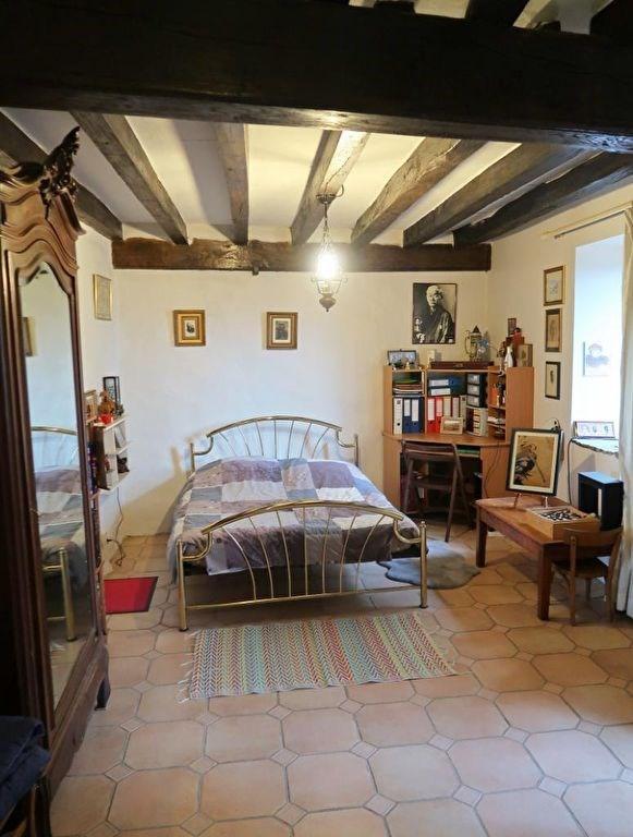 Sale house / villa Premeaux prissey 430000€ - Picture 4