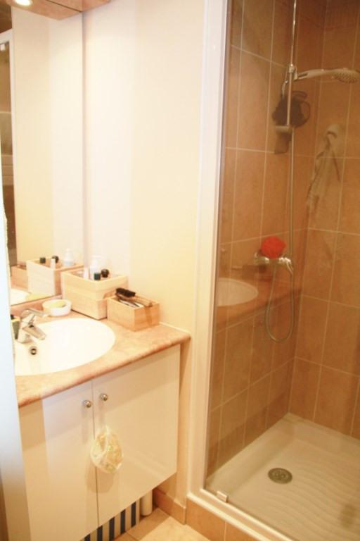 Sale apartment Nantes 224720€ - Picture 6