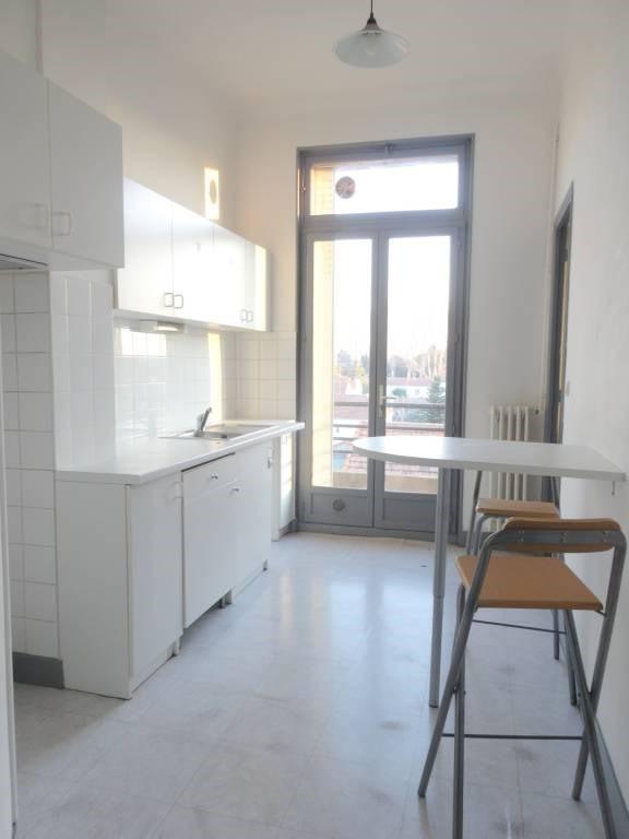 Alquiler  apartamento Avignon 569€ CC - Fotografía 3