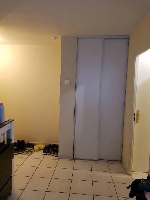 Produit d'investissement appartement Bretigny-sur-orge 120000€ - Photo 5