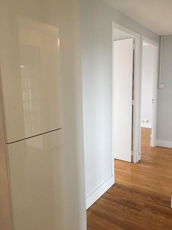 Alquiler  apartamento Toulouse 1075€ CC - Fotografía 5