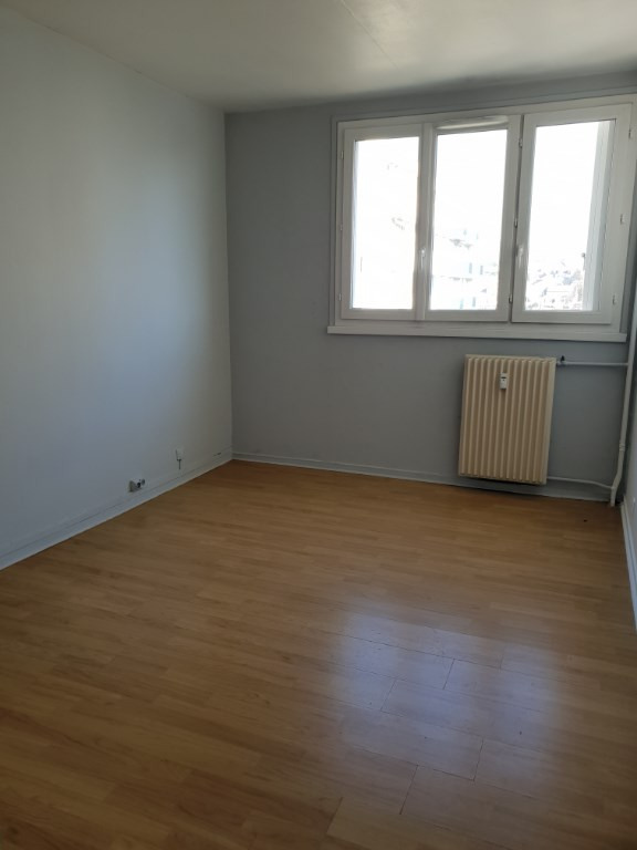 Vente appartement Montmagny 162 800€ - Photo 7