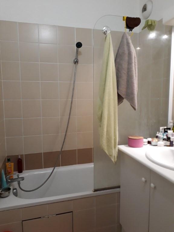 Rental apartment Limoges 430€ CC - Picture 4