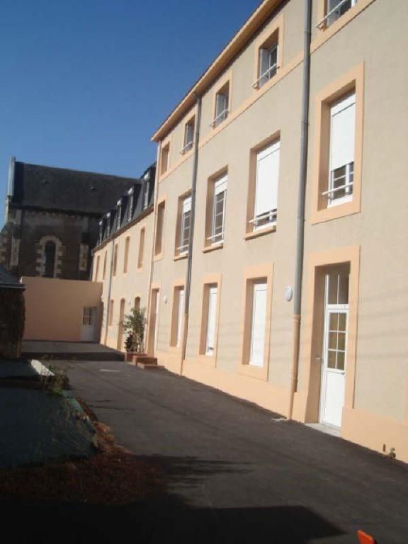 Location appartement Beaupreau 315€ CC - Photo 6