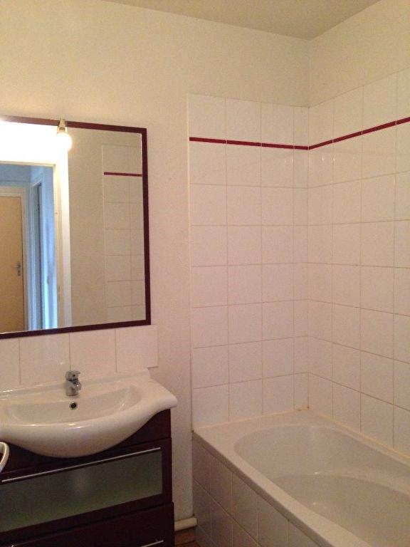Vente appartement Agen 117700€ - Photo 2