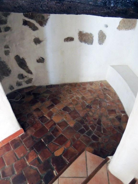 出售 公寓 Alleins 172000€ - 照片 8
