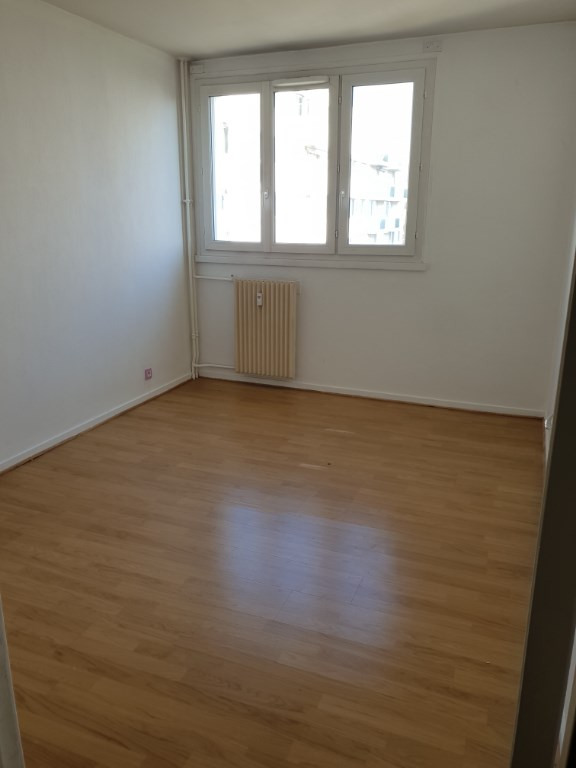 Vente appartement Montmagny 162 800€ - Photo 5