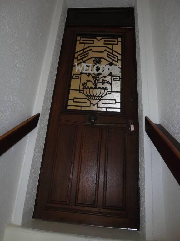 Vente maison / villa La norville 190500€ - Photo 8
