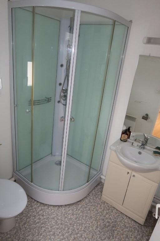 Location appartement Limoges 415€ CC - Photo 6