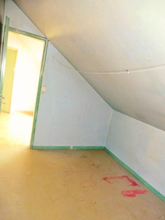 Vente appartement Lille 133000€ - Photo 9