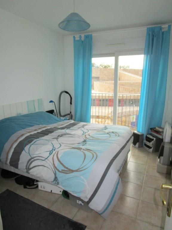 Vente appartement Aix en provence 229000€ - Photo 2