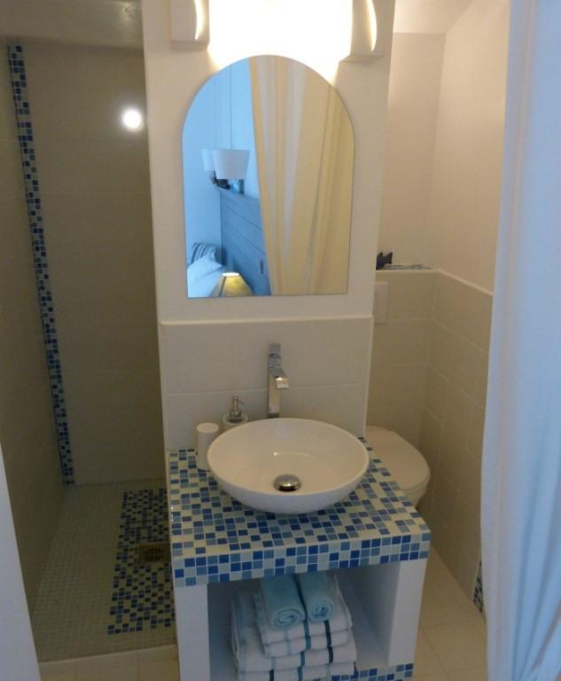 Vente maison / villa Chatelaillon plage 426400€ - Photo 7