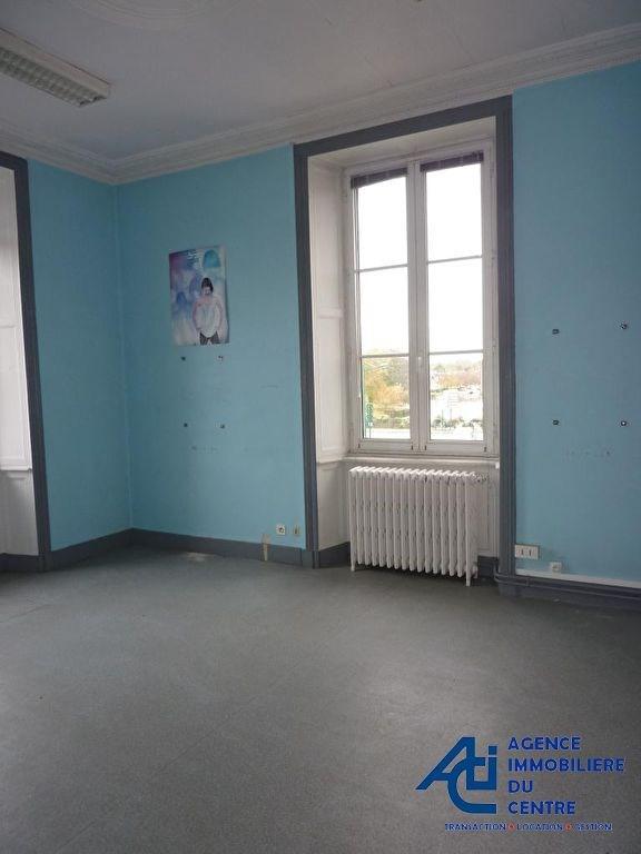 Vente immeuble Pontivy 575000€ - Photo 5