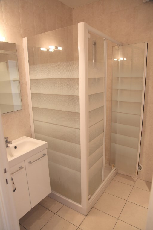Sale apartment Nice 318000€ - Picture 9