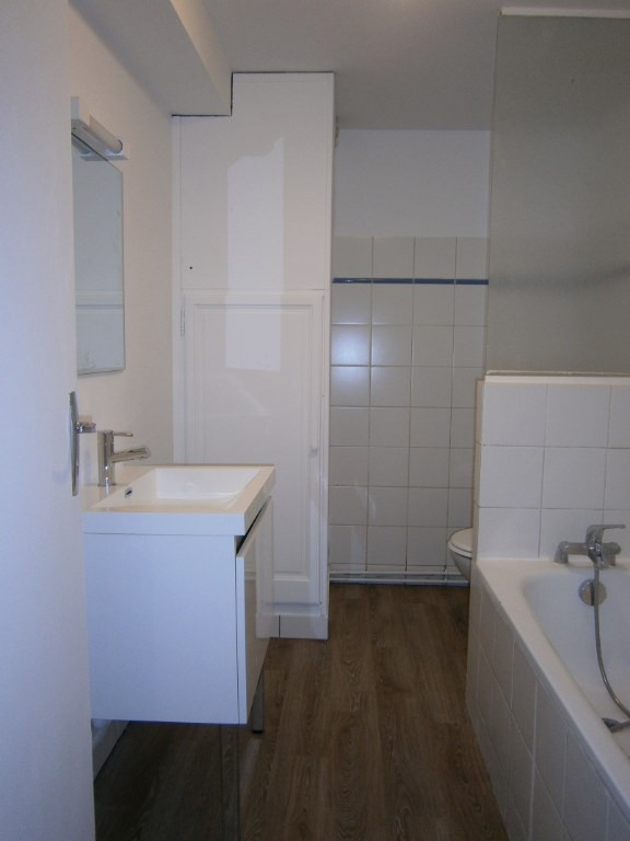 Sale apartment Buc 225000€ - Picture 6