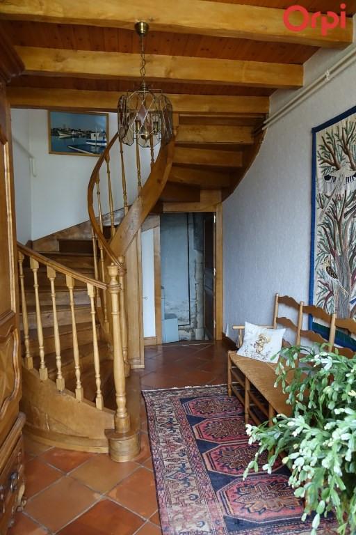 Sale house / villa Corme ecluse 353400€ - Picture 8