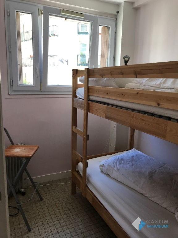 Vente appartement Paris 14ème 805000€ - Photo 10