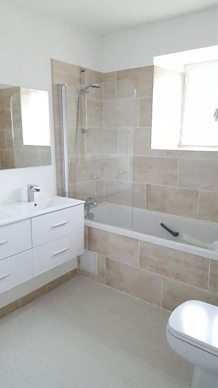 Rental apartment Quimperle 450€ CC - Picture 3