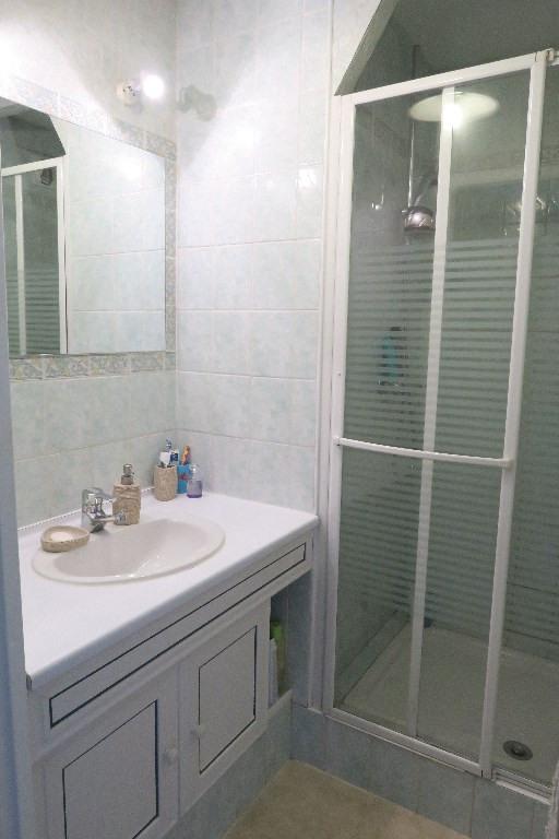 Vente appartement Aix en provence 299000€ - Photo 9