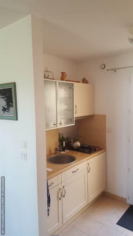 Sale house / villa Montolieu 237000€ - Picture 16