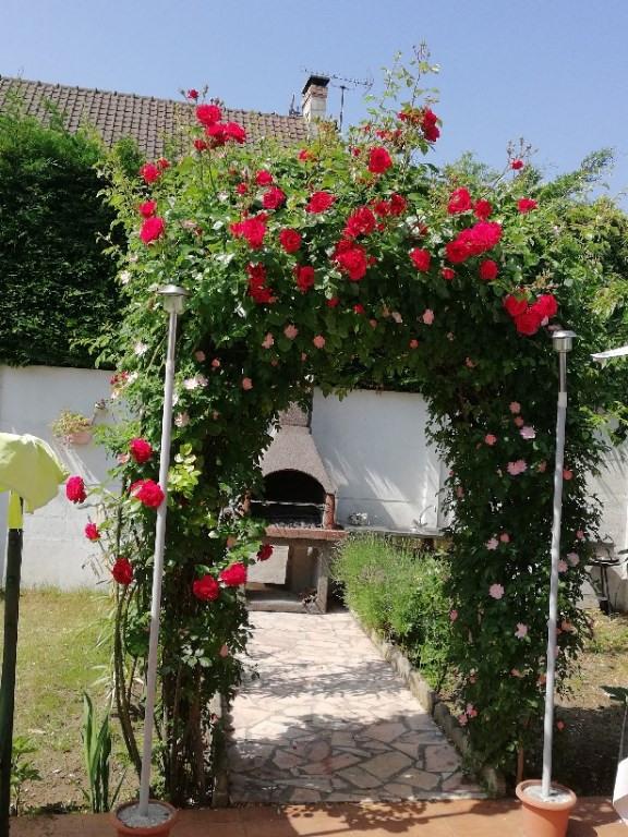 Vente maison / villa Argenteuil 377000€ - Photo 5