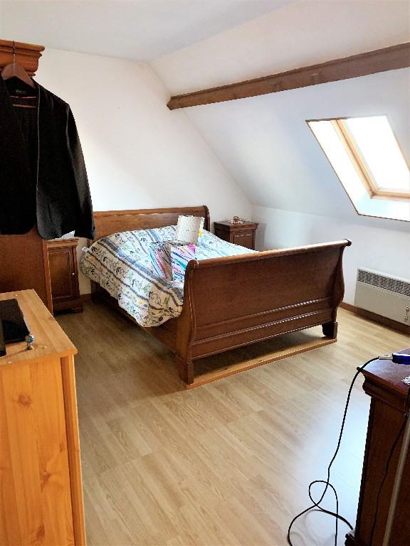 Sale house / villa Arcueil 680000€ - Picture 4
