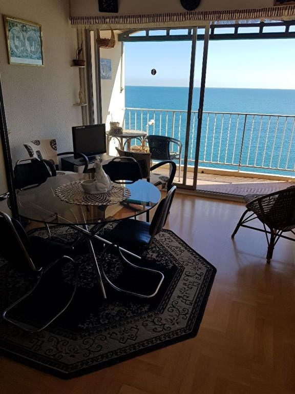 Vente appartement Banyuls sur mer 162 000€ - Photo 2