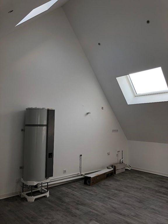 Vente appartement Rouen 336000€ - Photo 2