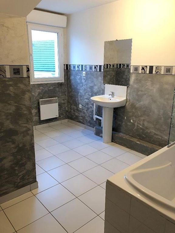 Vente maison / villa Camiers 235800€ - Photo 5