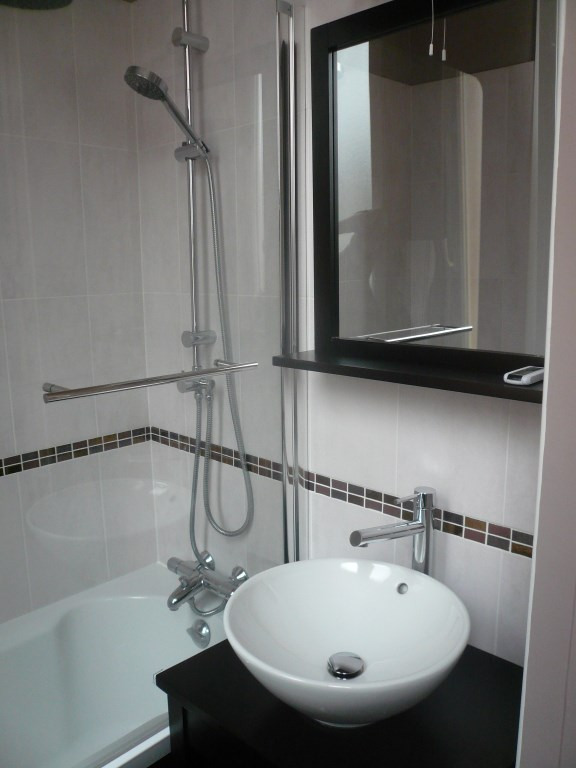 Vente appartement Montrouge 386 000€ - Photo 9