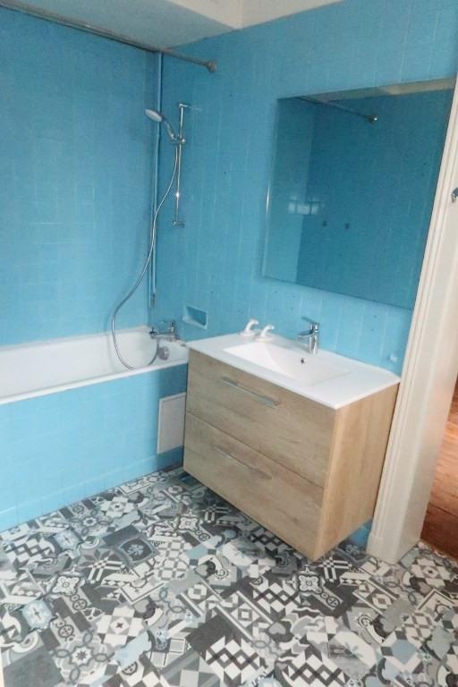 Location appartement Limoges 1150€ CC - Photo 11