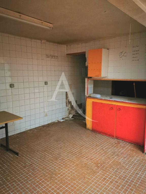Vente maison / villa Levignac 149800€ - Photo 6