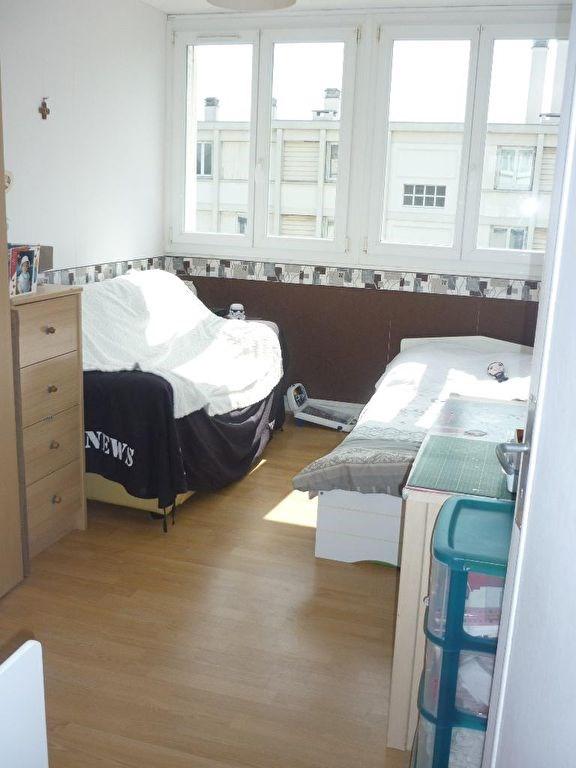 Venta  apartamento Beauvais 95000€ - Fotografía 5