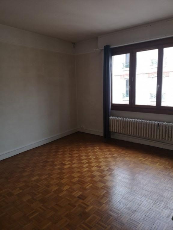 Location appartement Vincennes 1800€ CC - Photo 3
