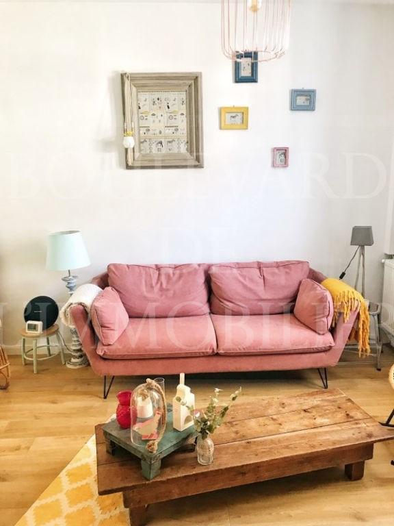 Vente maison / villa Mouvaux 218000€ - Photo 4