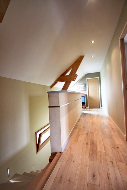 Sale house / villa Clohars carnoet 468000€ - Picture 4